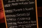 menu 20 01 14