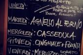 menu 7 01 14